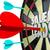 vinden · nieuwe · klanten · verkopen · verkoop · 3D - stockfoto © iqoncept