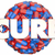 cure pills medicine research end disease sphere 3d illustration stock photo © iqoncept