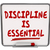 discipline · zakenlieden · handdruk · witte · handen · achtergrond - stockfoto © iqoncept