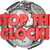 время · слов · часы · Моменты · обратный · отсчет · крайний · срок - Сток-фото © iqoncept