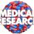 medical research medicine capsules pills find cure 3d illustrati stock photo © iqoncept