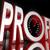 indicateur · de · vitesse · rapide · succès · objectif · mots · rouge - photo stock © iqoncept