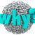 why word question mark 3d symbols sphere wonder reason stock photo © iqoncept