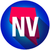 Nevada · pecsét · fehér · vakáció · gomb · kultúra - stock fotó © iqoncept