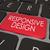 online · lezing · toetsenbord · 3D · sleutel - stockfoto © iqoncept