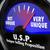 usp unique selling proposition gauge level different special qua stock photo © iqoncept