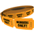 members only ticket roll exclusive vip group access event passes stock photo © iqoncept