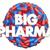 big pharma industry lobbying power pills medicine 3d illustratio stock photo © iqoncept