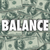 pénz · profit · stock · befektetések · szó · 3D - stock fotó © iqoncept