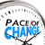 pace of change update adapt evolution clock 3d illustration stock photo © iqoncept