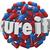 cure it prescription medicine pills treatment illness sickenss d stock photo © iqoncept