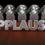 applause kudos recognition great job awards 3d illustration stock photo © iqoncept