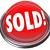 vente · rouge · signe · mot · immobilier - photo stock © iqoncept