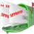 lettera · messaggio · rifiuto · mailbox · 3D - foto d'archivio © iqoncept