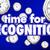 time for recognition appreciation clocks honor 3d illustration stock photo © iqoncept