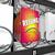 best resume applicant job candidate vending machine 3d illustrat stock photo © iqoncept