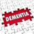 agy · betegség · memóriazavar · elmebaj · Alzheimer · betegség - stock fotó © iqoncept