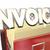costo · parola · cartella · carta · messa · a · fuoco · selettiva · informazioni - foto d'archivio © iqoncept