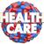 health care medical system preventative medicine pills sphere 3d stock photo © iqoncept