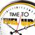 tempo · comer · negócio · comida · fundo · cozinha - foto stock © iqoncept