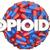 opioids prescription drugs addiction danger pills capsules 3d il stock photo © iqoncept