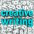 creative writing letter background creativity imagination stock photo © iqoncept