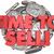 Zeit · verkaufen · schriftlich · rot · Marker - stock foto © iqoncept