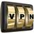 net · 3D · gerenderd · illustratie · virtueel · netwerk - stockfoto © iqoncept