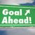 sukces · autostrady · podpisania · wspaniały · wysoki - zdjęcia stock © iqoncept