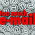 too much email symbol sign symbol background mail stock photo © iqoncept