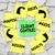 client centric words sticky notes diagram mission purpose focus stock photo © iqoncept