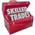 productivité · outils · mots · boîte · à · outils · efficace · travail - photo stock © iqoncept