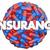 insurance prescription medicine coverage medication pills capsul stock photo © iqoncept