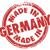 Германия · промышленности · бизнеса · экономический · двигатель · бизнесмен - Сток-фото © iqoncept
