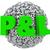 siglas · cartas · contabilidad · abreviatura · 3d · ball · esfera - foto stock © iqoncept