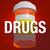 prescrição · palavra · pílulas · cápsulas · prescrito · medicina - foto stock © iqoncept