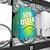 job offer interview candidate career vending machine 3d illustra stock photo © iqoncept