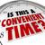 время · вопросе · бизнеса · графика · вопросы · символ - Сток-фото © iqoncept