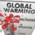 környezeti · veszély · klímaváltozás · globális · környezet · kockázat - stock fotó © iqoncept