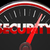 felelősség · felelősség · szint · mér · kötelesség · sebességmérő - stock fotó © iqoncept