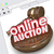 online auction website internet online marketplace bidding selli stock photo © iqoncept