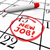new job starting date day circled calendar stock photo © iqoncept