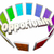 opportunity chance success choose path doors 3d illustration stock photo © iqoncept