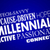 millennials generation y qualities characteristics word collage stock photo © iqoncept