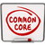 common core word circled message board learning concept educatio stock photo © iqoncept