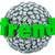 trend word hashtag tag number sign 3d sphere stock photo © iqoncept