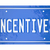 incentives attract car shoppers buy auto vehicle rebate license stock photo © iqoncept