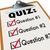 kérdések · válaszok · üzenet · kávé · könyv · toll - stock fotó © iqoncept