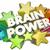 potente · intelligenza · elettrici · sciopero - foto d'archivio © iqoncept