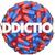 addiction pain killers prescription medicine abuse 3d illustrati stock photo © iqoncept